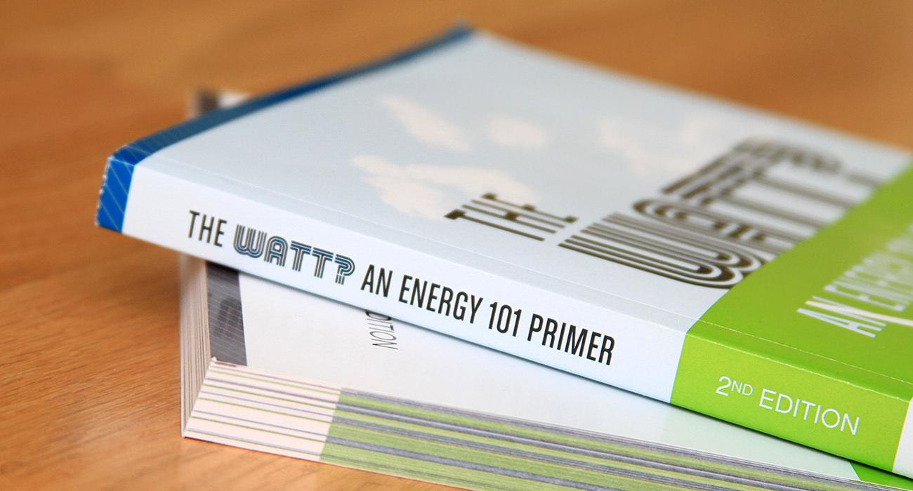 FTN_The_Watt_Book_4