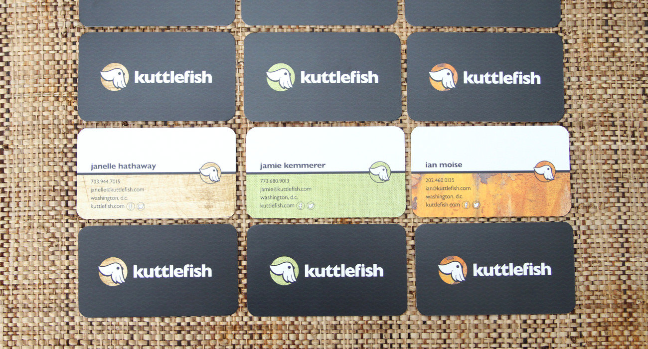 Kuttlefish_BC_1