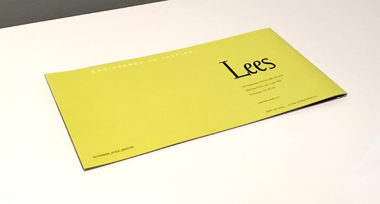 Lees_Product_Brochure_2