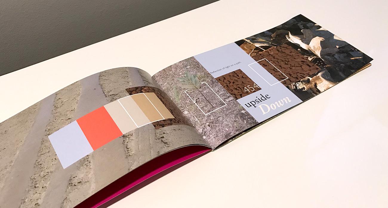 Lees_Product_Brochure_4