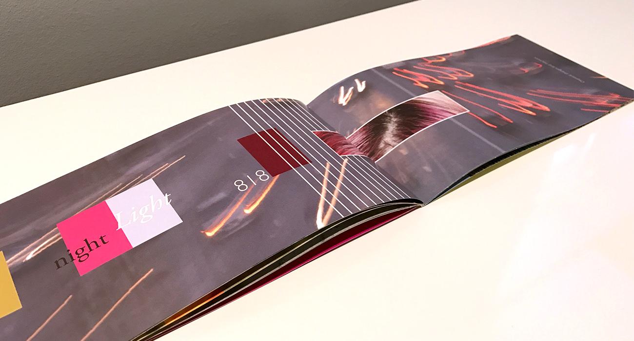 Lees_Product_Brochure_5