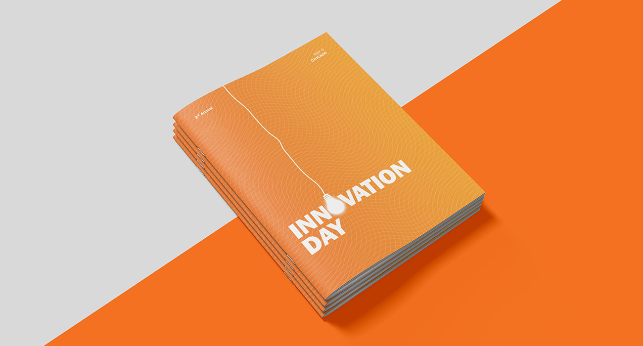 Lightbank_Innovation_Day_Program_1