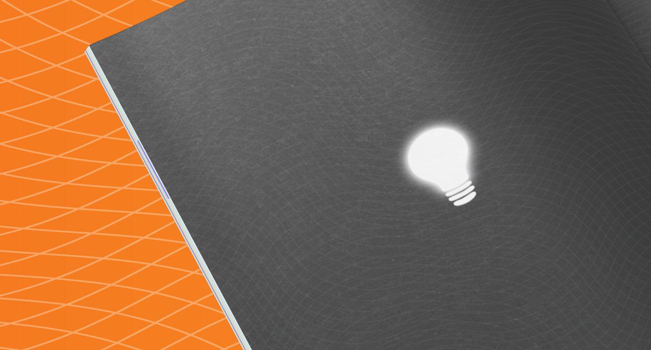 Lightbank_Innovation_Day_Program_3