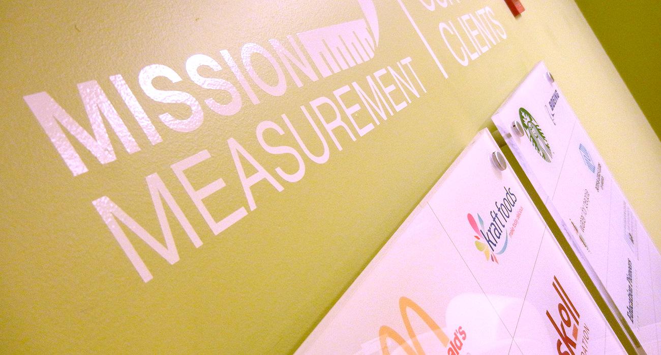 Mission_Measurement_Sign_3