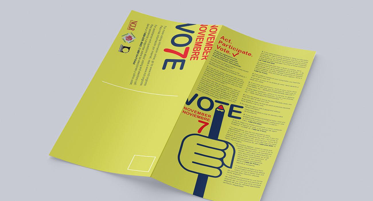 NCLR_Voter_Card_2_mini