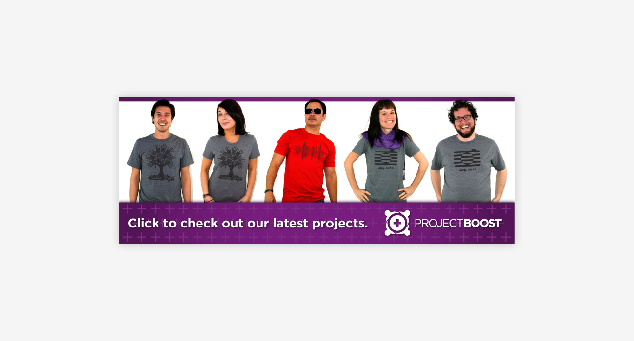 Project_Boost_Facebook_4