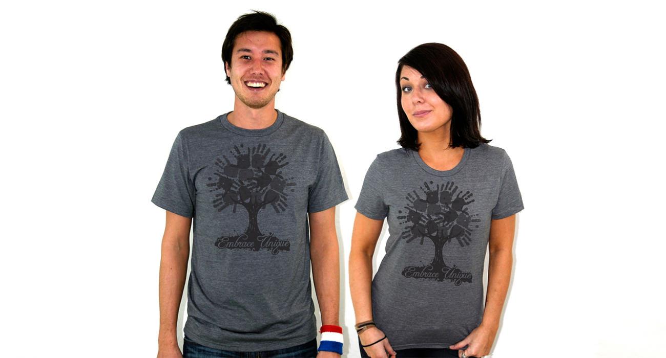 Project_Boost_Shirt_Design_1B