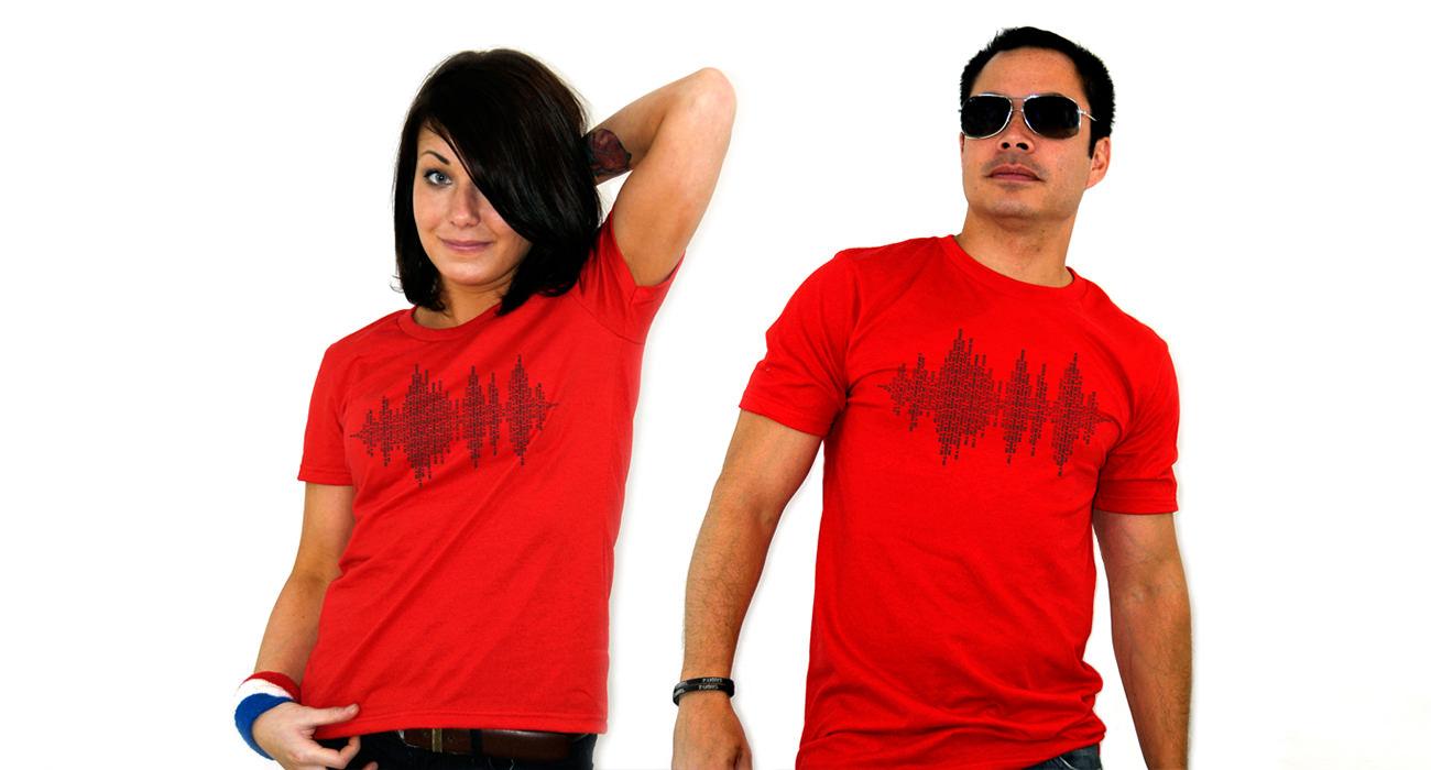 Project_Boost_Shirt_Design_2B
