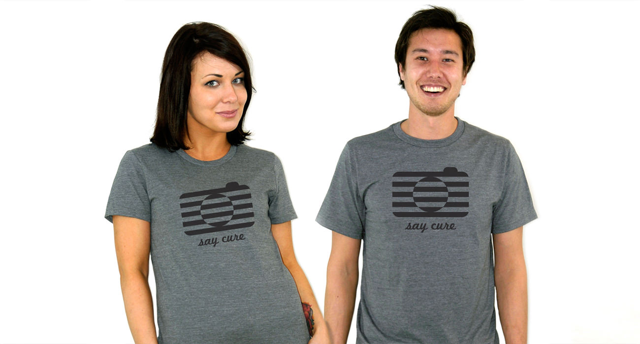 Project_Boost_Shirt_Design_4B