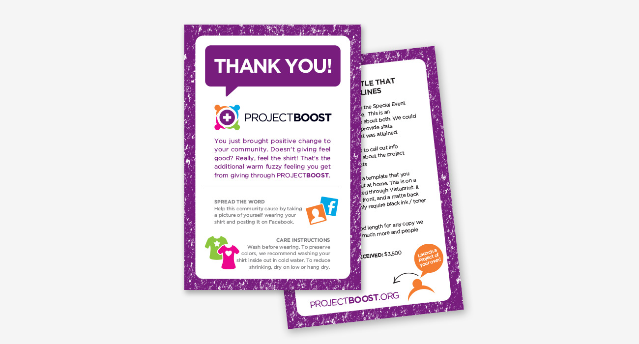 Project_Boost_Thank_You_Card