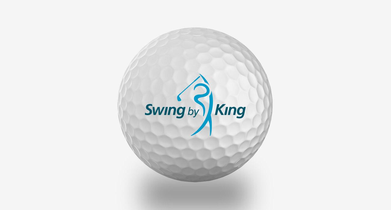 Swing_By_King_Golfball_Logo