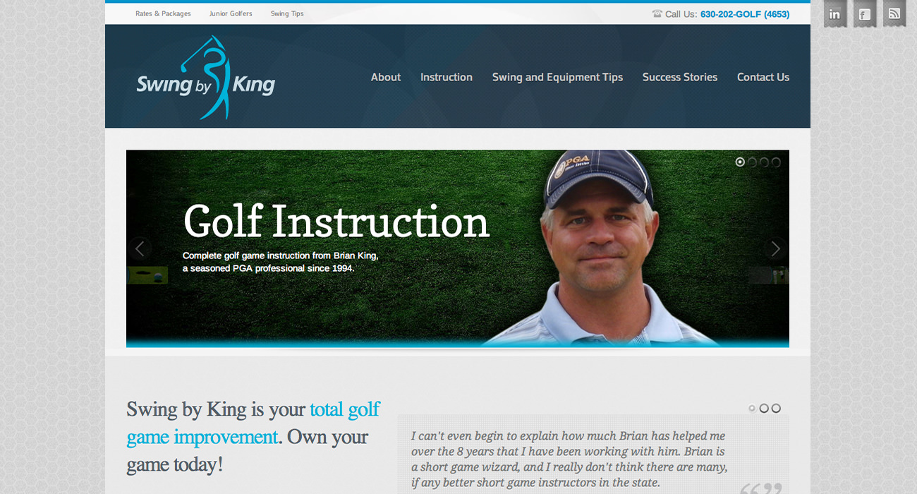 Swing_By_King_Website_2