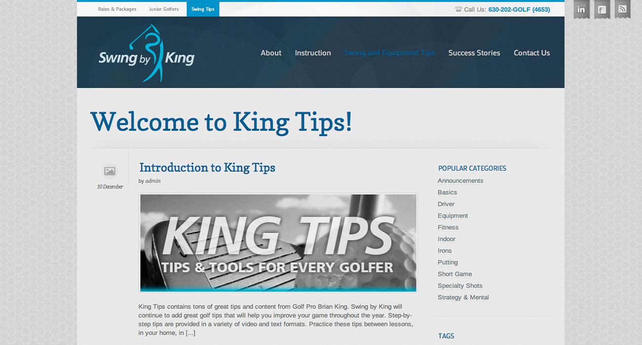 Swing_By_King_Website_4