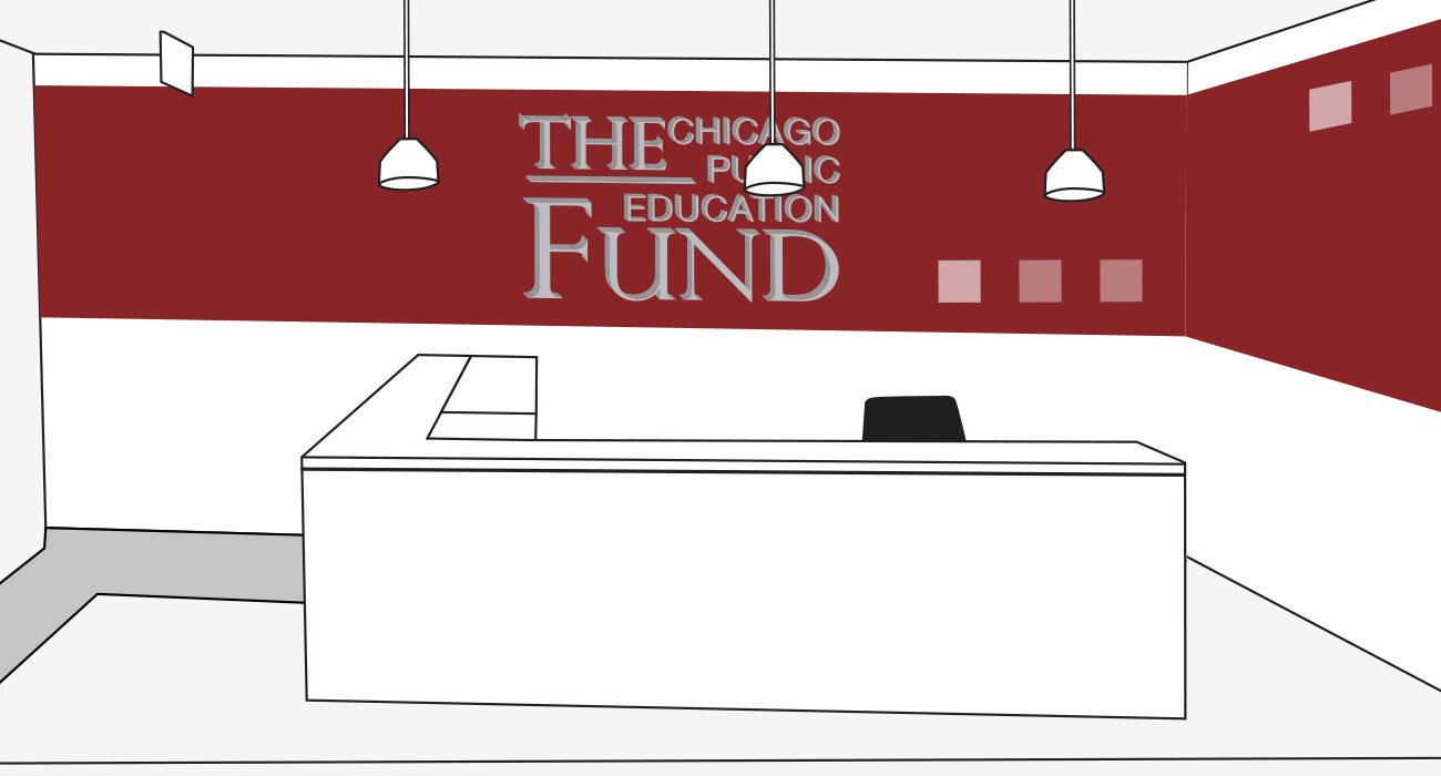 The_Fund_Office_Signage_1
