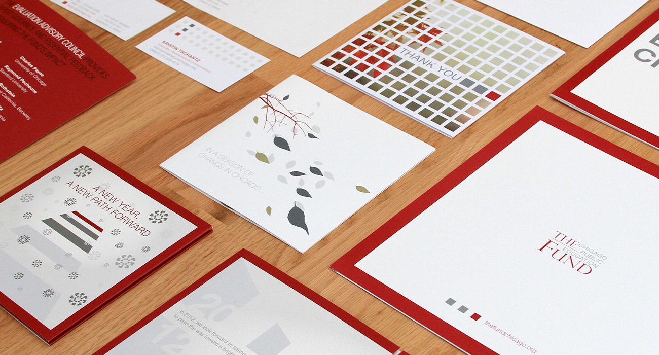 The_Fund_Stationary_6