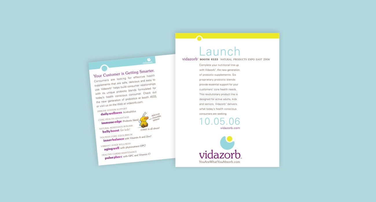 Vidazorb_Postcard